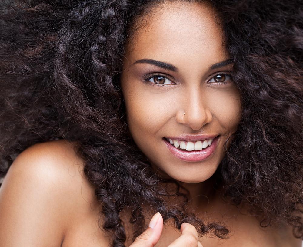 שיער מתולתל, דרכים לעיצוב וטרנדים