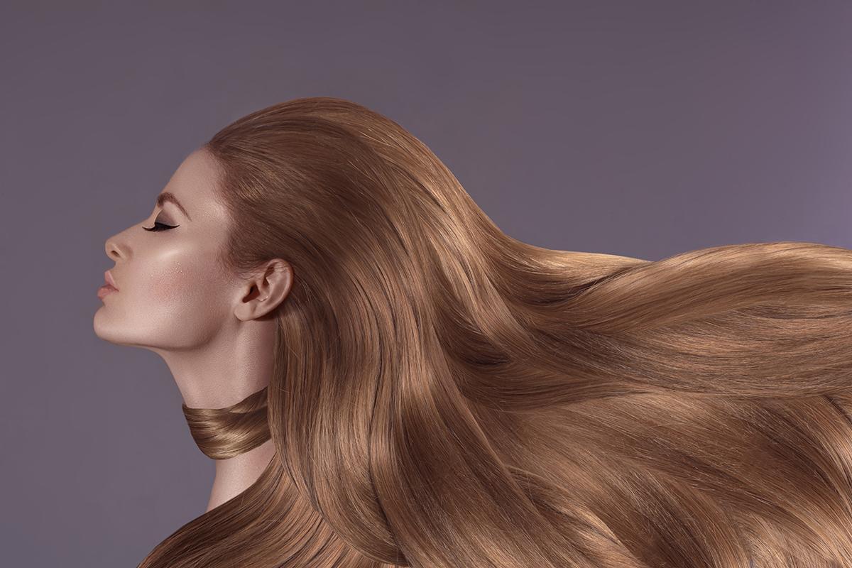 החלקות שיער קראטין – כל מה שאת צריכה לדעת